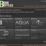 www.bookbottles.com 2011-10-5 20:40:33