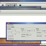 HandBrake (Linux, Fedora) - Picture Settings