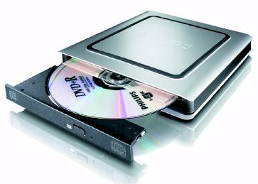 Major Fedora 11-to Fedora 12 Switch, Acer Aspire 6930G Laptop