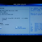 Asus Eee PC 1001HA - RAM upgraded