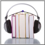 audiobook, mp4, ipod, m4b, mpeg 4, neroAacEnc, ffmpeg, faac, chapters, mp3
