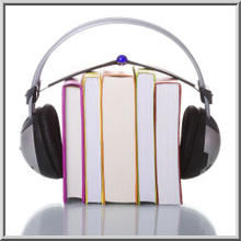 How To Create an M4B Audiobook with Chapters from a Directory of MP3 Files to Play on IPOD