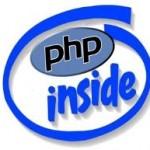 php, mysql, ajax, javascript, jquery, oop programmer, developer