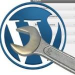 Wordpress, sidebar, theme, wide, create, widget, plugin, add