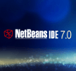[Upgrade] Netbeans PHP IDE 7.0 in Fedora Linux