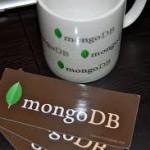 Secure MongoDB server setup