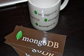 Setting Up MongoDB on Fedora with Basic Security Options