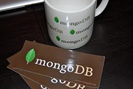 Setting Up MongoDB on Fedora with Basic Security Options