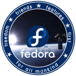 Fedora 17 Startup Bugs [Solved]